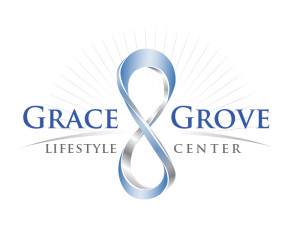 Grace Grove Retreat Center